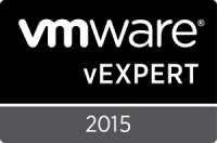 vExpert-2015-Badge-300x198